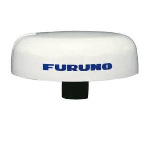 Furuno GP330B