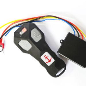 Wireless Winch Remote
