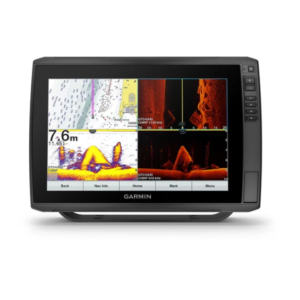 Echomap Ultra 105sv