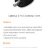 Optimus EPS Electronic Helm