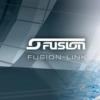 Fusion Link