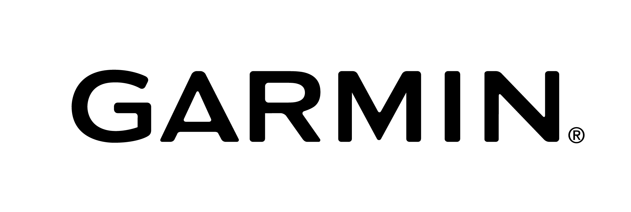 Garmin Sounder Night