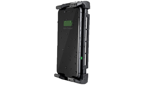 ROKK Wireless Active