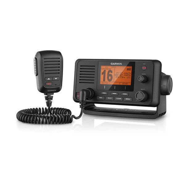 VHF 215i