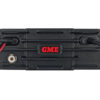 GME GX750B