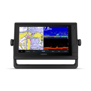 GPSMAP 952xs Plus