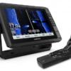EchoMap UHD 75sv w/ GT54UHD TM