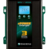 ePOWER 12v 200Ah B-TEC Battery Bundle - AC Charger