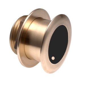 Garmin B175M 20° Transducer
