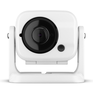 GC 100 Wireless Camera Monitor