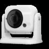 GC 100 Wireless Camera Monitor