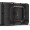 zūmo XT - GPS Navigator