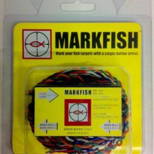 Markfish