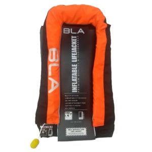 Inflatable BLA PFD (Auto) Level 150