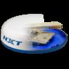 DRS4D-NXT Cutaway