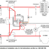 DSVR Wiring Diagram
