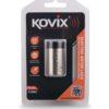 KOVIX Minn Kota Lock - Packaging