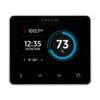 PICO Battery Monitor Display