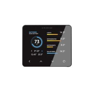 PICO Battery Monitor Standalone