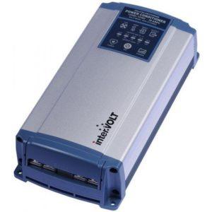 interVOLT Power Conditioner