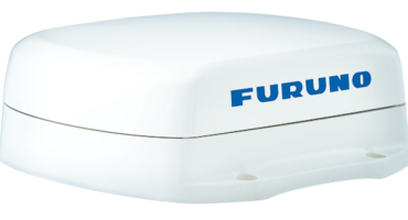 Furuno SXC-20 Satellite Compass
