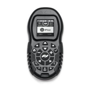 i-Pilot Bluetooth Remote