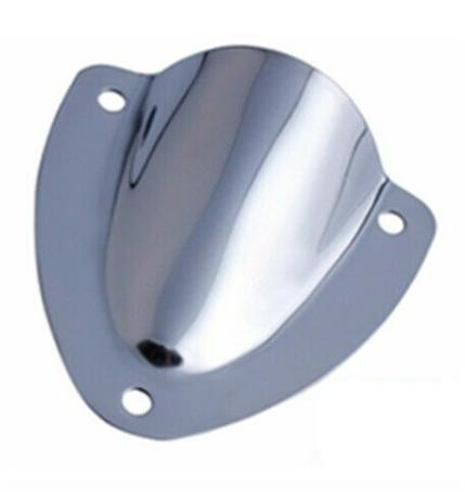 BLA Vent Clam Midget S/S - 175304