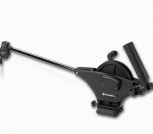 Cannon Downrigger EASI-TROLL