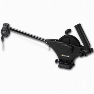 Cannon Downrigger UNI-TROLL 5 ST