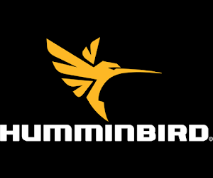Humminbird Transducers