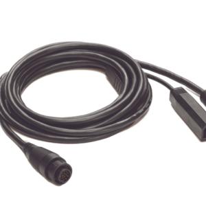Splitter Cable Mega 360 Solix G2