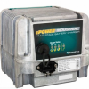 Enerdrive ePOWER Industrial Charger Plug View