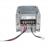 ePOWER Industrial Charger Terminals view