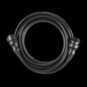 Panoptix Livescope Transducer Extension Cable