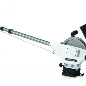 Cannon Downrigger Uni-Troll STX-TS