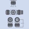 Micro Tee diagram