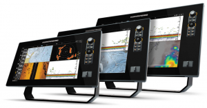 APEX - Touch Screen