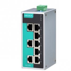 Furuno Compact Generic Network Switch 8 Port Moxa Hub