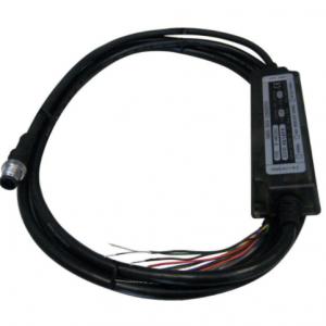 Furuno IF-NMEA2K2 NMEA Data Converter