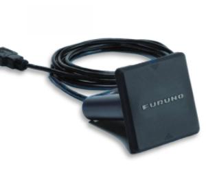 Furuno SDU-001 external microSD card reader