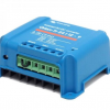 ORION-TR 12VDC Converters Isolated